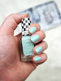 barry m speedy quick dry nail polish pit stop nail decoration