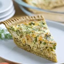 egg recipes for dinner healthy egg dishes for dinner eatingwell