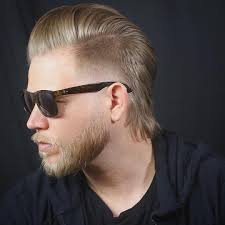 best haircuts for men 2017 100 updated