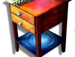 Unique Accent Chair Unique High Back Accent Chairs Designcorner