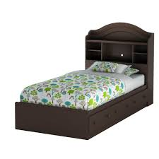 Different Types Of Beds Different Bed Designs Getpaidforphotos Com