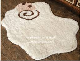 Animal Shaped Area Rugs by Animal Shaped Rugs Popular Modern Rugs For Outdoor Area Rugs
