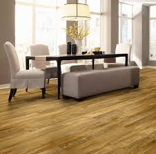 Us Floors Llc Prefinished Engineered Floors And Flooring Old English Oak 24842 Luxury Vinyl Plank Flooring Ivc Us
