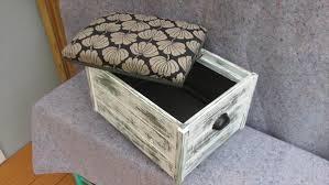 camera diy diy pallet ottoman and foot stool footstool hampedia