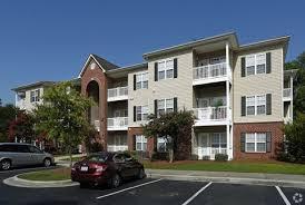 creekwood east new bern nc apartments for rent realtor com