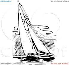 0 sailboat clipart clipart fans