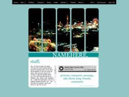 template layout div myspace layouts div overlay layouts createblog