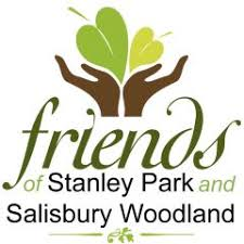 Stanley Park Stanleypark Liv Twitter by Events U2013 Friends Of Stanley Park And Salisbury Woodland Blackpool