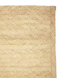 george bell rug cleaning some of your recent interior decorating questions answered