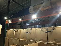 Led Light Bulbs Lumens by 2500 Lumen Led String Light 420 2 U2013 Stonepoint Led Lighting