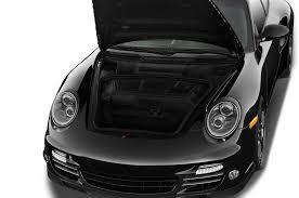 porsche coupe 2010 2010 porsche 911 gt3 porsche sport coupe first drive review