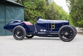 drake cars bonham u0027s to auction the great grandfather of all race cars at the