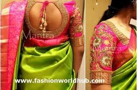 blouse patterns blouse patterns fashionworldhub part 3
