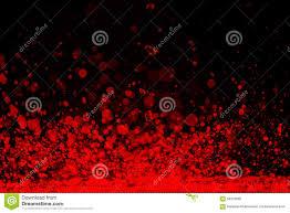 red halloween background clipartsgram com