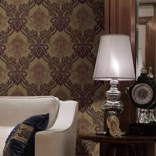Luxury Home Decor Brands by Popular Luxury Homes Wallpaper Buy Cheap Luxury Homes Wallpaper