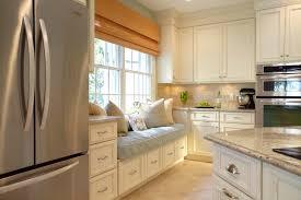 dm design kitchens remodeling services in naples florida