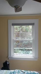 marvin window installation company in millburn nj metal roof