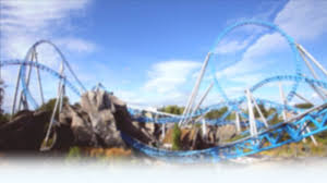 Six Flags White Water Hours Europa Park Theme Park And Resort