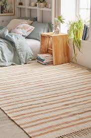 Rag Rug Runner 70 Best Decor Rugs Images On Pinterest Area Rugs Rug Pads And