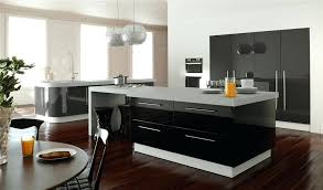 black kitchen decorating ideas yellow and black kitchen decor black and yellow kitchen cabinets