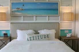 margaritaville beach resort hollywood florida review u2013 it u0027s a