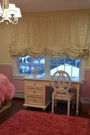 not just any kids room u2013 k u0026m interior design