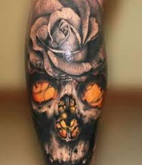 skull tattoos for men men u0027s tattoo ideas best cool tattoos