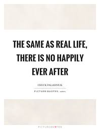after quotes after sayings after picture quotes