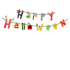 halloween banners halloween wikii