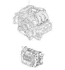 porsche 911 engine parts porsche 996 parts