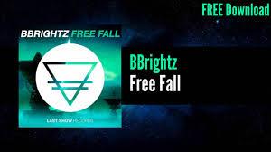 The Makeup Artist Handbook Bbrightz Free Fall Original Mix Download Youtube