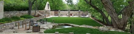 taussig landscape landscaping services manhattan ks