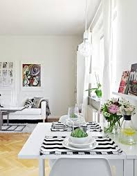 beautiful small apartment only 36 square meters home design and