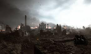 Naval Strike Maps Battlefield 1 Apocalypse Neuer Map Test Mit Texturen Gameplay