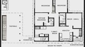 fresh house plans small nice home design top and design tips amazing house plans small nice home design creative on house decorating