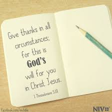 12 best give thanks images on niv bible bible studies