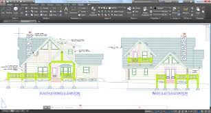 ideas about autodesk drawing software free home designs photos
