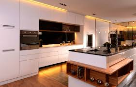 home interior design singapore singapore interior design home interior inspiration