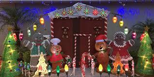 home depot black friday led christmas lights the home depot lighting up the holidays with led