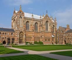 gothic architecture company architect famous modern sistine chapel