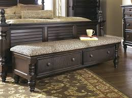 bedroom bench with storage catchy bedroom bench with storage