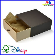 luxury bracelet box images Jewelry magnetic gift boxes packaging small gift jewelry boxes for jpg