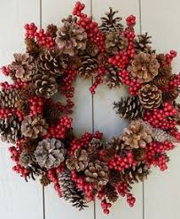36 outstanding fall wreaths you can make yourself holidaze