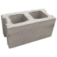 decorative concrete blocks home depot decorative concrete blocks home depot s home decorators collection