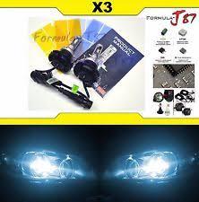 lexus indicator lights led lights for lexus rx350 ebay
