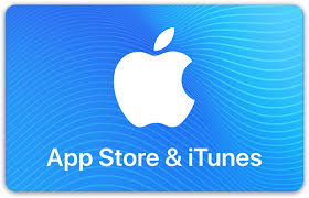gift card cheap cheap apple store gift card online service