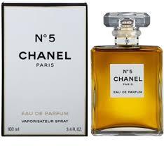 chanel perfume black friday chanel no 5 eau de parfum for women 3 4 oz notino com