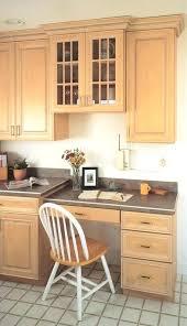 unfinished kitchen furniture kitchen cabinet desk units desk unfinished kitchen desk cabinets