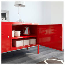 Review Of Ikea Kitchen Cabinets Kitchen Kitchen Pantry Cabinet Ikea Corner Dresser Ikea Corner