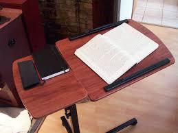 Hobby Lobby Drafting Table A Pocket Drafting Table The Munchkin Wrangler